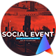 Social Event Opener - VideoHive Item for Sale
