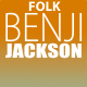 Acoustic Folk Build and Climax - AudioJungle Item for Sale