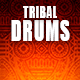 A Tribal Drums