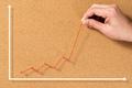 Improve business concept - PhotoDune Item for Sale