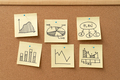 Marketing research development planning - PhotoDune Item for Sale