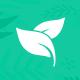 Amino - Organic & Multipurpose Prestashop Theme - ThemeForest Item for Sale