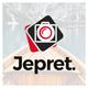 Jepret   Modern Photography WordPress Theme - ThemeForest Item for Sale