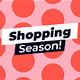 Online Sales Promo - VideoHive Item for Sale