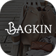 Bagkin- Handbags & Shopping Clothes Responsive Shopify Theme - ThemeForest Item for Sale