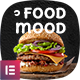 Foodmood - Cafe & Delivery WordPress Theme - ThemeForest Item for Sale