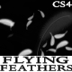 Flying Feathers - VideoHive Item for Sale
