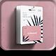 Gift Card Mock-up - GraphicRiver Item for Sale