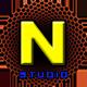 Funk Logo 2 - AudioJungle Item for Sale
