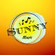 Cute Game Music - AudioJungle Item for Sale
