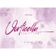 Vorticella - GraphicRiver Item for Sale