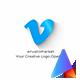 Stroke Logo Reveal - VideoHive Item for Sale