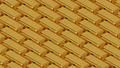 Gold Bars - PhotoDune Item for Sale