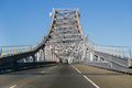 Driving on Richmond - San Rafael bridge - PhotoDune Item for Sale