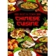 Chinese Cuisine Asian China Food Vector Meals - GraphicRiver Item for Sale