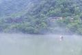 beautiful fuchun river scene - PhotoDune Item for Sale