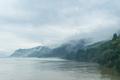 beautiful fuchun river after rain - PhotoDune Item for Sale