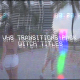 Transitions Pack: VHS | FCPX - VideoHive Item for Sale
