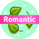 Romantic & Emotional Wedding Music