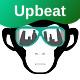 The Upbeat Corprorate - AudioJungle Item for Sale