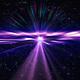 Celestial Angel 30 Sec Loop - VideoHive Item for Sale