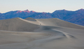 Sand Dunes of America - PhotoDune Item for Sale