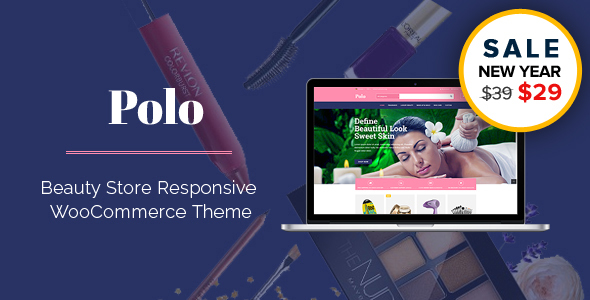 Review: Polo - Beauty Store Multipurpose Responsive WooCommerce WordPress Theme free download Review: Polo - Beauty Store Multipurpose Responsive WooCommerce WordPress Theme nulled Review: Polo - Beauty Store Multipurpose Responsive WooCommerce WordPress Theme