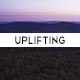 Energetic Uplifting Progressive Pop