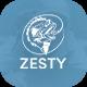 ZestyFish - Fishing Shop Responsive Shopify Theme - ThemeForest Item for Sale