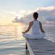 Balance Meditation