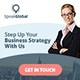 Business Web Banner Ads - GraphicRiver Item for Sale