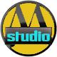 Space Music - AudioJungle Item for Sale