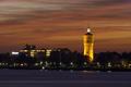 Watertower in Zwijndrecht - PhotoDune Item for Sale