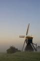 The Wingerdse Windmill - PhotoDune Item for Sale