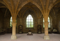 Remains of Orval abbey - PhotoDune Item for Sale