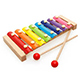 Toy Xylophone Sound Effects - AudioJungle Item for Sale