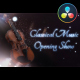 Violin - Instrument Title - VideoHive Item for Sale