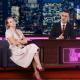 Late Night - Talk Show | Virtual Studio Set - VideoHive Item for Sale