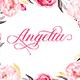 Angelta Script - GraphicRiver Item for Sale