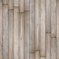 Authentic dark wooden planks texture seamless background - PhotoDune Item for Sale