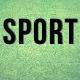 Sport Music - AudioJungle Item for Sale