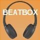 Beatbox Intro Ident