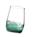cocktail splash isolated - PhotoDune Item for Sale
