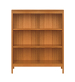 wardrobe furnishing isolated on white - PhotoDune Item for Sale