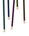 pencils isolated on white - PhotoDune Item for Sale