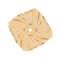 Adhesive plaster isolated on white - PhotoDune Item for Sale