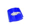 Children's blue chamber-pot isolated - PhotoDune Item for Sale