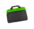 Briefcase on a white background - PhotoDune Item for Sale