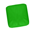 Green Accessory Carrying Case - PhotoDune Item for Sale