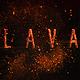 Impact Lava | Fire Trailer - VideoHive Item for Sale